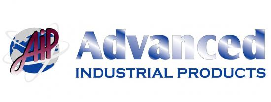 Advanced Industrial Products (AIP)
