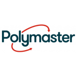 Polymaster Group